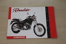 169362) cagiva roadster 125 prospectus 200?