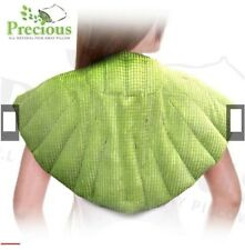Precious Herbal Pillow Upper Back Hot and Cold Compress