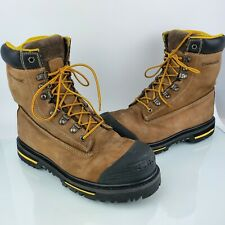 Chinook Slip Resistant Boots for Men