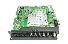 Vizio 3647-0852-0150 (0171-2271-5032) Main Board for E470i-A0