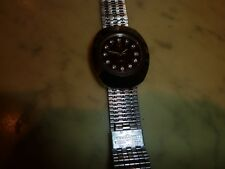 belle montre de marque rado-collection montre bracelet