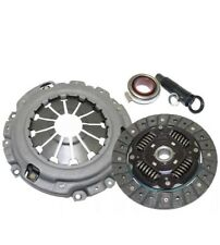 Competition Clutch OE Replacement Clutch KIT FOR Acura Integra Civic B18 B16