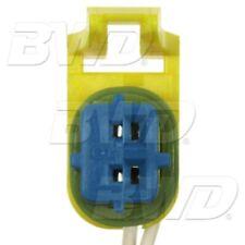 Air Bag Sensor Connector BWD PT1006