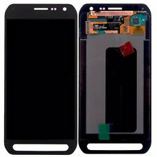 NY FOR Gray Samsung Galaxy S6 Active SM-G890A G890 LCD Touch Screen Digitizer