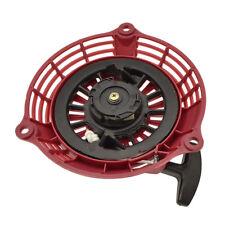 Recoil Start Pull Starter Rewind Engines Motor Kit For HONDA GC135 EN2000