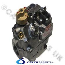 """ROBERTSHAW 7000BMV-S7CL NON REGULATED LPG MILLIVOLT 3/4"""" GAS VALVE 402-705-436"""