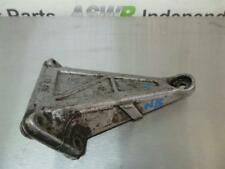 BMW E30 3 SERIES  N/S Engine Mount 11181176565