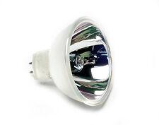 ELC 24v 250w Lamp Bulb 1000318 JCR24v-250w Sound Projector Lamp Bulb SuperLife