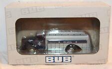 BUB 1:87 Metallmodell - 07225 - Edition 2006 - Mercedes Benz L6600 Aral - Neu