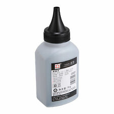70g Black Toner Refill For Samsung 4521 4720 XeroxPE220 (Read to Check Model)