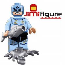 NEW LEGO Minifigures Zodiac Master The Batman Movie 71017 Genuine Minifigure