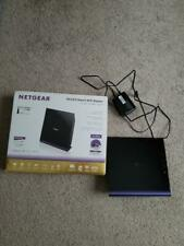 Netgear Wireless Smart Wi-Fi Router R6250 - 100NAS (IB / 2013)