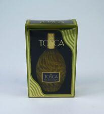 TOSCA 4711 30ml EDC EAU DE COLOGNE NEUF / emballé rare vintage