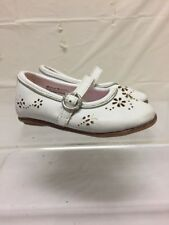 88da0177433da Buster Brown White Baby & Toddler Shoes for sale | eBay