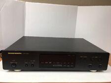 Marantz ST6000 AM/ FM Stereo Tuner. No Remote.