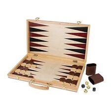 Small Foot Company - 2853 Jeu D'échecs Coffret de jeux