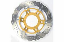 Fit Honda St 1300 8/9 Pan European - Non Abs 08>09 Ebc Contour Disc Front Right