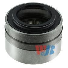 New Rear Axle Repair Bearing / Wheel Bearing WJB WBRP5707 Cross RP-5707 R1563