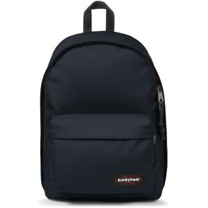 EASTPAK OUT OF OFFICE BAG (CLOUD NAVY)