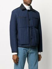 Craig Green quilted work jacket M