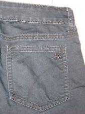 J0E's Jeans Skinny Jeggings Little Girls Sz 12 w Stretch BLACK