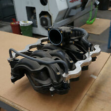 IAL3Z9424E Ford Raptor Intake Manifold with Fuel Rails Injectors 11-14