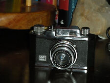 fotocamera HALINA 35X