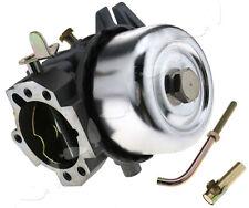 Carburetor For Kohler K341 K321 14Hp 16Hp Pig Iron Engine Carb Cub Cadet