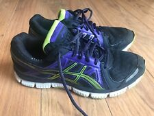 Asics Gel-Neo33 womens athletic shoes size 8.5 US