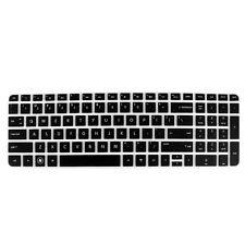 Universaler Tastaturschutz
