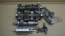 Neue Getriebewellen für BMW R1150 R1200 R1100S K1200