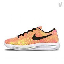 "Nike lunarepic basso Flyknit OC ""Olympic COLLECTION"" Multi Taglia UK 6 844863-999"