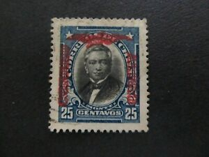 CHILE - LIQUIDATION STOCK - EXCELENT OLD STAMP - 3375/01