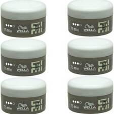 Wella gestaltende/formende Frisierprodukte als Creme-Produkte