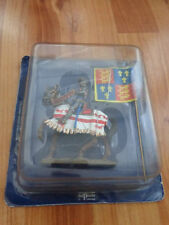 French Del Prado Toy Soldiers 1