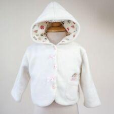 Princesses & Fairies Coats, Jackets & Snowsuits (0-24 Months) for Girls