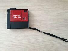 Hanimex Mini Disc 80