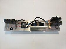Dilor ALD-160 6 kW Dimming Module Douglas Lighting