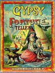 GypsyBoutique2014