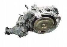 ✅ Automatikgetriebe mit Wandler 4WD 2.0 DCI NISSAN XTRAIL X-TRAIL 08-15 38TKM