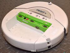 iRobot Create 4400 Programmable Robot (Roomba Engineering Platform)