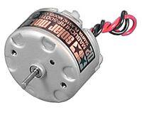 Model_kits Tamiya 76005 Solar Motor 02 SB