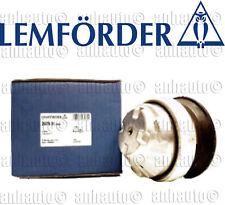 Lemforder Motor Mount Mercedes CL55 CLS55 E55 S55 SL55