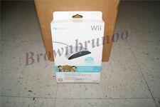 Official Wii Speak Microphone w/ Wii Speak Channel NEW