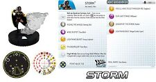 STORM #021 X-Men Days of Future Past DOFP Marvel HeroClix Rare