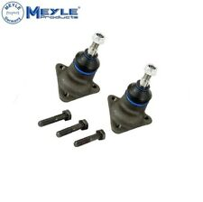 PAIR Ball Joints 1971 to 5//73 VW Volkswagen Super Beetle Bug 1302 113407361E