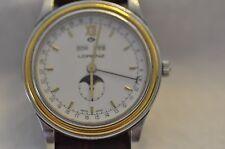 Orologio Lorenz quartz calendario completo
