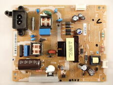 "Samsung 26"" UN26EH4000F BN44-00491A Power Supply LED Driver Address Board Unit"