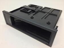 5N0035341C 5N0035342B VW SKODA MDI Multimedia Interfacebox Media-IN 003