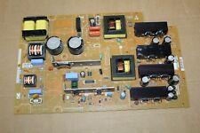 Philips 37PF9986 TV LCD Power Board 3104 313 60063 3104 32831951 HJ512.4